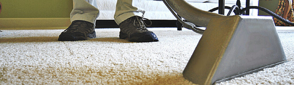 rug cleaning guide